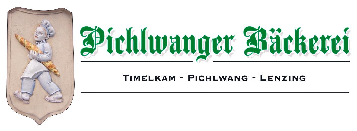 Pichlwanger Bäckerei Werner Trückl | Ihre Bäckerei in Pichlwang, Timelkam und Alt Lenzing. Traditionsbäckerei in 4. Generation. Brot, Gebäck, Mehlspeisen, Jause, Cafe, Kaffe, Kletzenbrot, Milchbrot, Dinkelbrot